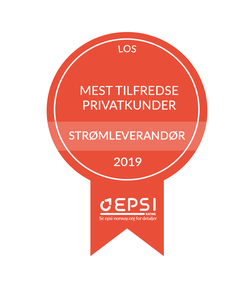 medaljer_epsi-norge_strom_b2c-2019.png